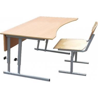 Стол для инвалидов.