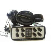 Слухоречевые тренажеры для занятий по развитию речи