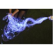 Фиброоптическое волокно, 100 волокон (для работы требуется источник света)