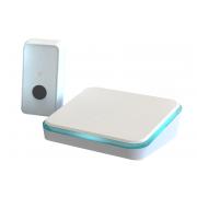 Исток-Сенсо - Система информационная для слабослышащих встраиваемая с функцией оповещения