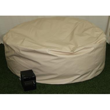 Музыкальное кресло-подушка