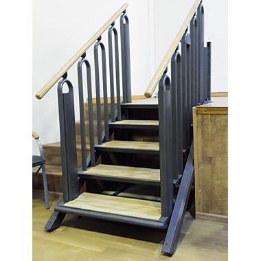 Лестница-трансформер FlexStep